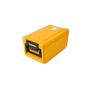 Rieber Thermoport 100 K orange
