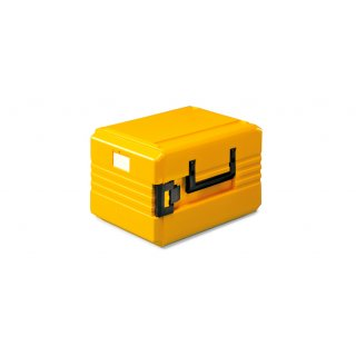 Rieber Thermoport 600 K orange